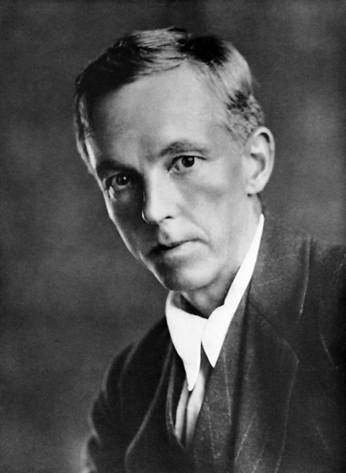 Image result for G. H. Hardy