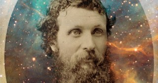 The Universe as an Infinite Storm of Beauty: John Muir on the Transcendent Interconnectedness of Nature