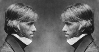 Thomas Carlyle on What Self-Help Really Means and the Healing Power of Love in Moments of Blackest Despair