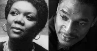 Cutting Greens: Terrance Hayes Reads Lucille Clifton's Spare and Stunning Ode to the Kinship of All Creatures