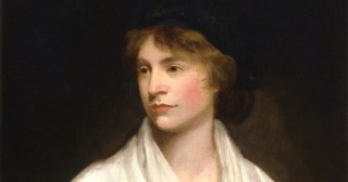 Advice to a Daughter from Pioneering Political Philosopher and Feminism Founding Mother Mary Wollstonecraft