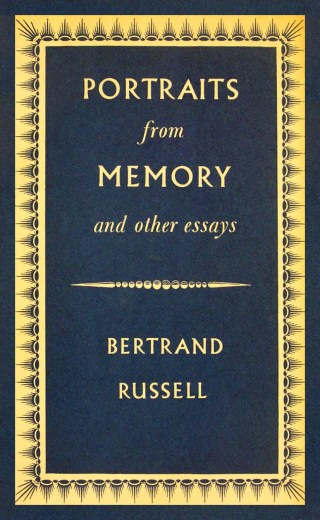 How to Grow Old: Bertrand Russell on What Makes a Fulfilling Life