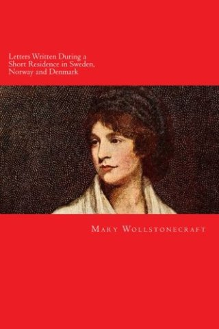 Pioneering Feminist Philosopher Mary Wollstonecraft on Loneliness, Friendship, and the Courage of Unwavering Affection