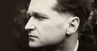 Romanian Philosopher Emil Cioran on the Courage to Disillusion Yourself