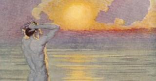 Confidence Through Criticism: Walt Whitman and the Discipline of Creative Self-Esteem