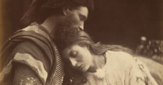 Killed by Kindness: Virginia Woolf, the Art of Letters, the Birth and Death of Photography, and the Fate of Every Technology