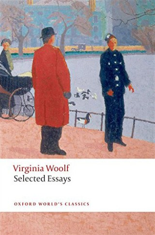 Virginia Woolf on Being Ill as a Portal to Self-Understanding