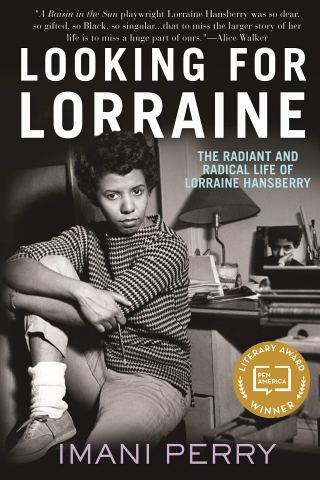 Lorraine Hansberry on Depression and Its Most Reliable Antidote