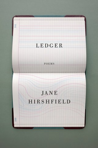 """Today, Another Universe"": Jane Hirshfield Reads Her Stunning Perspectival Poem of Consolation by Calibration"