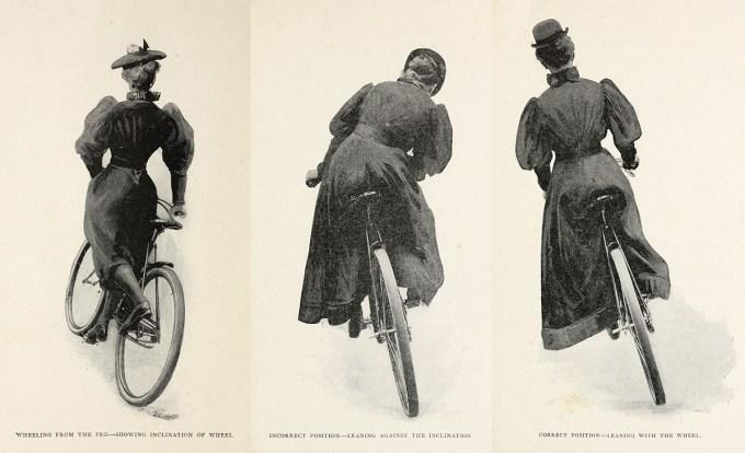 bicyclingforladies_ward1.jpg?resize=680%2C414