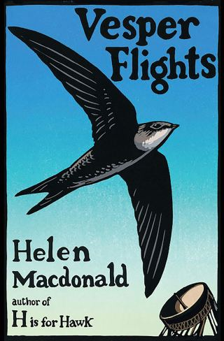 helenmacdonald_vesperflights.jpg?fit=320%2C488