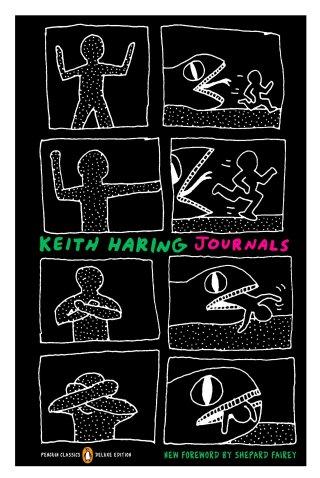 keithharingjournals.jpg?fit=320%2C478