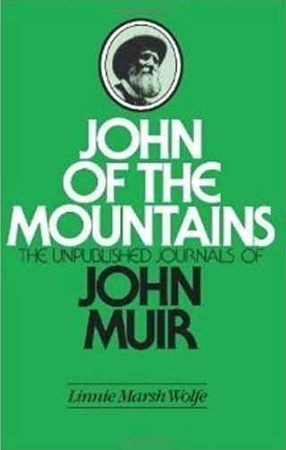 John Muir on the Calm Assurance of Autumn as a Time of Renewal and Nature as a Tonic for Mental and Physical Health