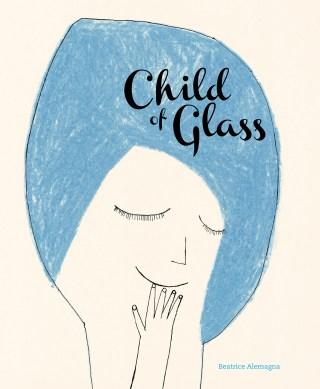 childofglass_cover.jpg?fit=320%2C389