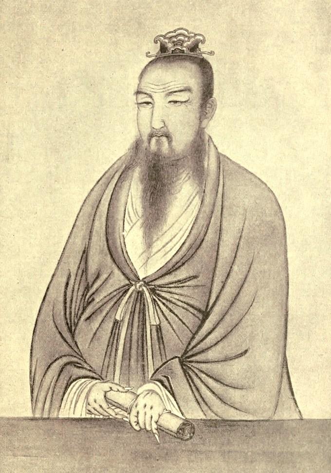 confucius2.jpg?resize=680%2C970