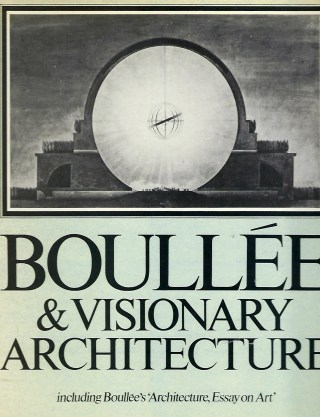 boullee_architectureart.jpg?fit=320%2C417