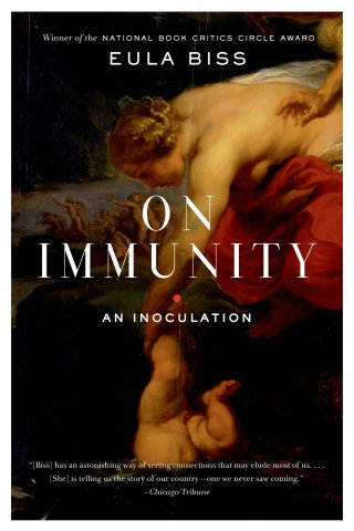 Immunity, Interdependence, and the Shared Root of Our Safety and Our Sanity: Eula Biss on the Science and Social Dynamics of Health as Communal Trust