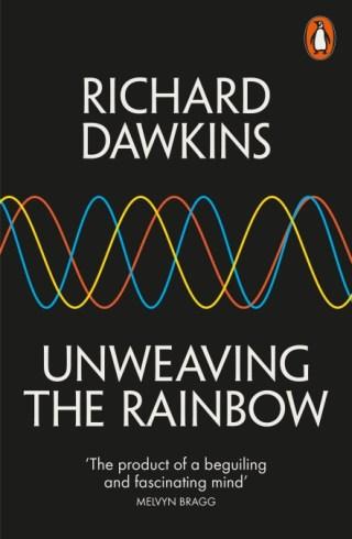 Richard Dawkins on the Luckiness of Death