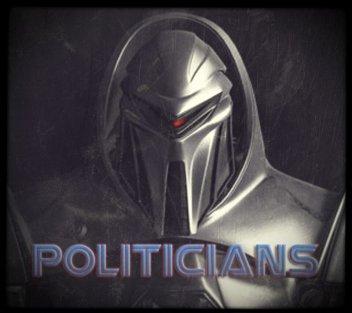 BrainpodMeme-PoliticiansAreCylons