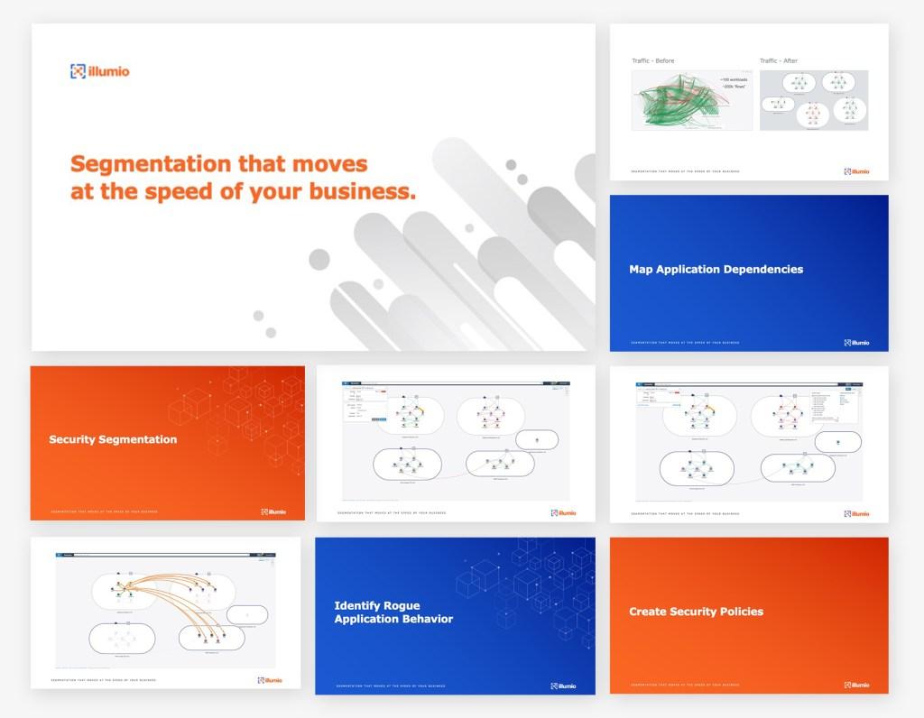 illumio-presentations-portfolio