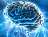 lightning brain2