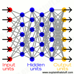 neural-network-structure