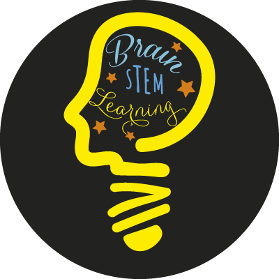 BrainSTEM Learning Canada
