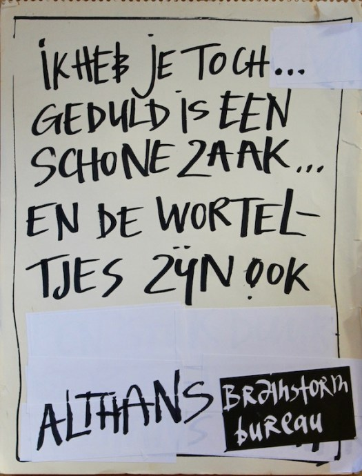 brainstormen, brainstormbureau, tips, trucs, advies, probleem, probleemstelling, uitdaging, brainstorm methode, brainstorm techniek, resultaat, idee, bellen, contact, guerrilla art, guerrilla marketing, guerrilla pr, brainstorm gang, brainstorm gangster