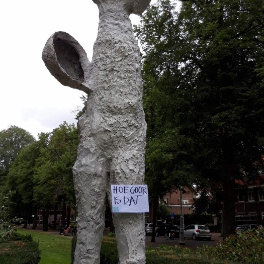 robert, pennekamp, Johan Tahon, site specific art action, site, specific, art, action, amsterdam, artzuid, amsterdamzuid, oudzuid, artzuid2019, sculpture, intervention, sitespecificartaction, beelden, sculpture, biënnale, installation, interactive, performance, highlights, robertpennekamp
