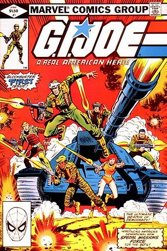 GI_Joe_A_Real_American_Hero_1_cover