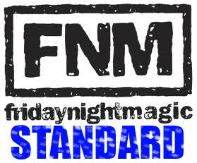 fnm standard