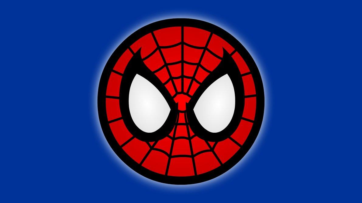 spider_man_s_mask_symbol