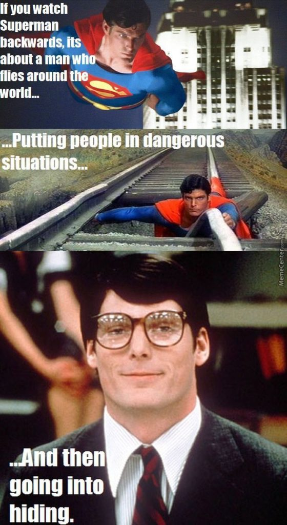 scumbag-superman_o_3246429