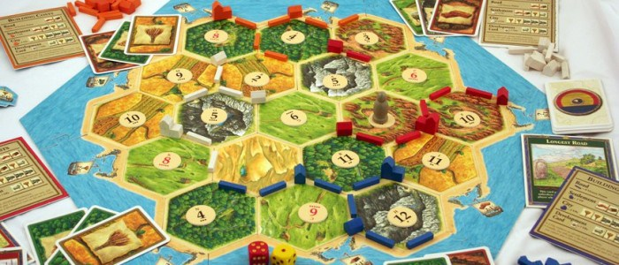 Settlers-of-Catan-700x300