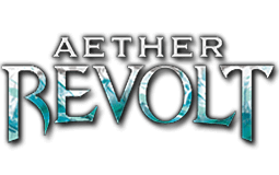 Friday Night Magic (FNM) Aether Revolt Booster Draft @ Brainstorm Comics | Frederick | Maryland | United States