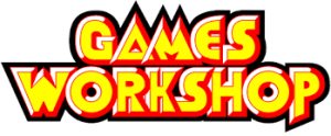 Warhammer Night! @ Brainstorm Comics and Gaming