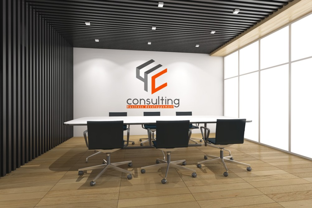 YCconsulting1