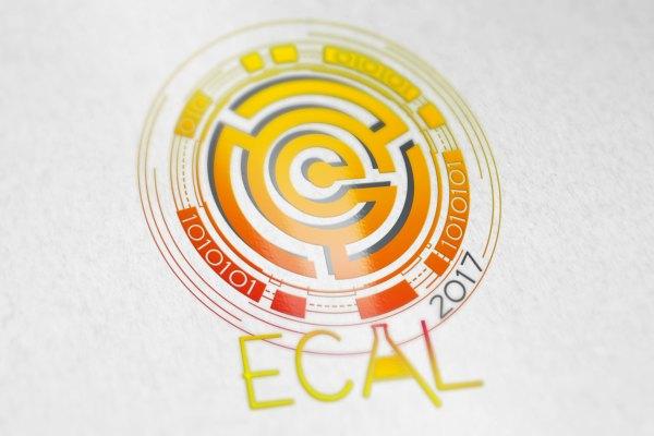 ECAL 2017 / INRIA