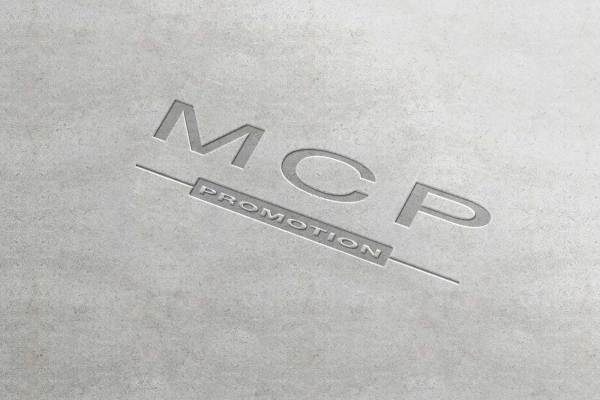 Groupe MCP promotion