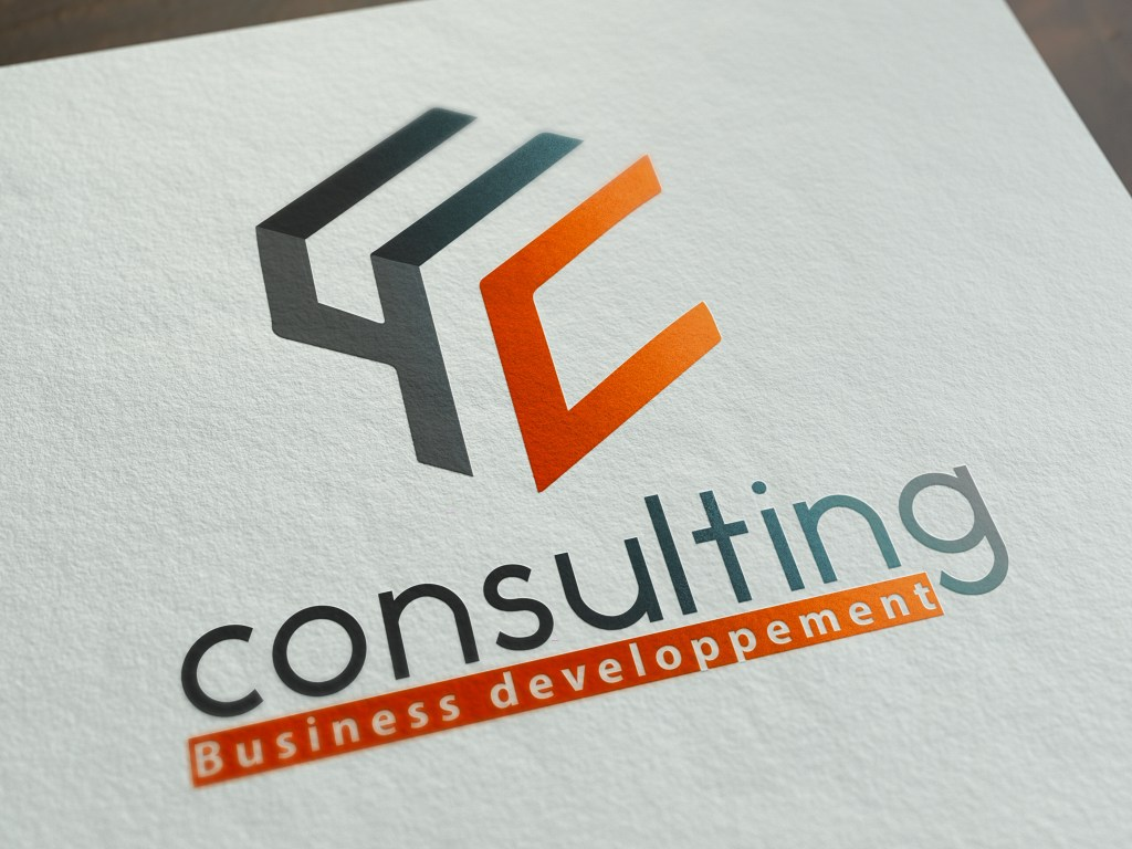 YCconsulting