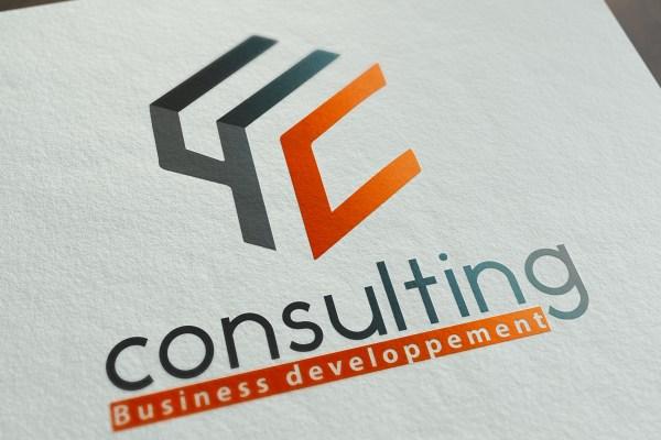 YC Consulting Logo