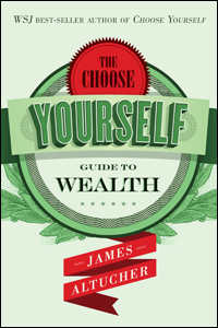 choose-yourself-guide-to-wealth-200