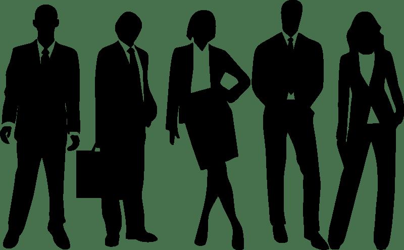 Das Wort zum Sonntag: Business judgement rule