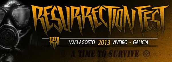 resurrection-fest-2013