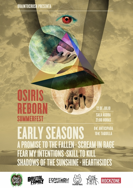 osiris reborn