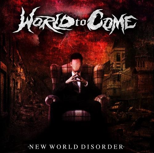 Portada New World Disorder (500x497)