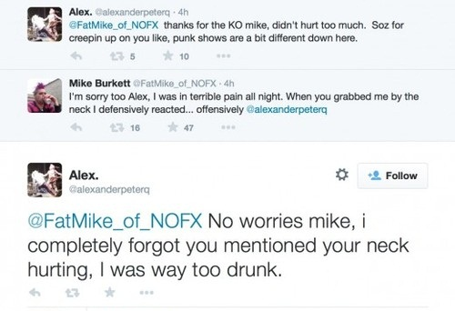 NOFX_Fat_Mike_and_fan
