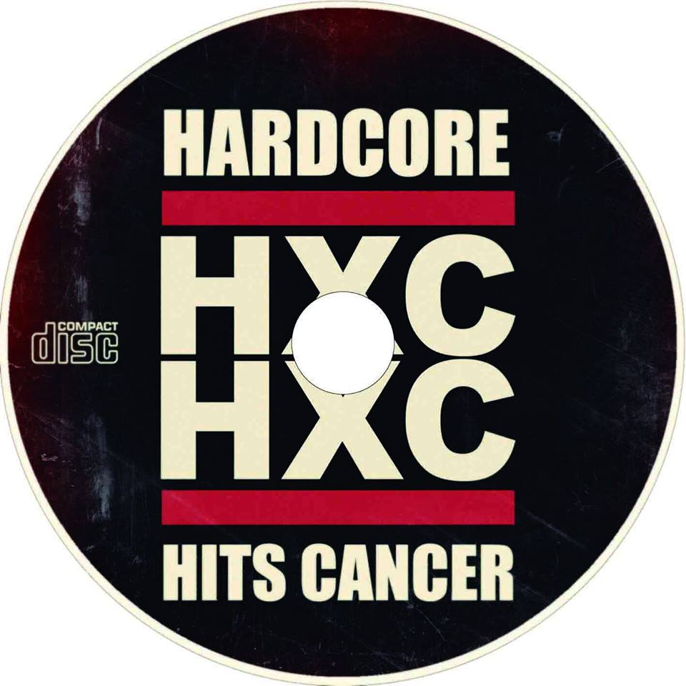 HCXHC