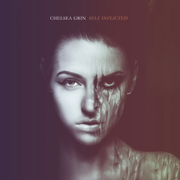 Chelsea_Grin_self_inflicted