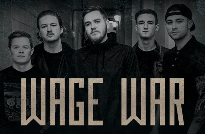 Wage-War-band-2015